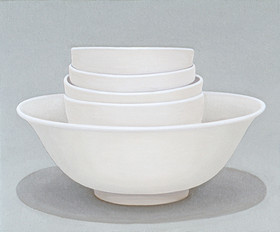 Fit Vessels