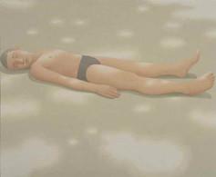 Sunbather 3