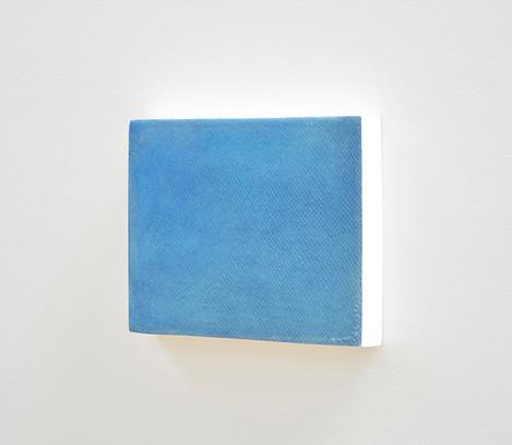 net (blue)