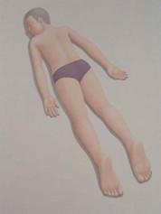 Sunbather 7