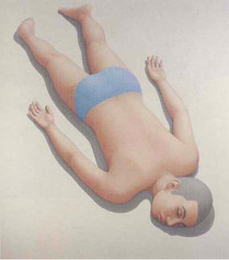 Sunbather 9