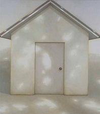 house1996.jpg