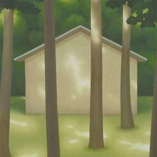 house2001.jpg