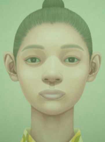 portrait-yukata