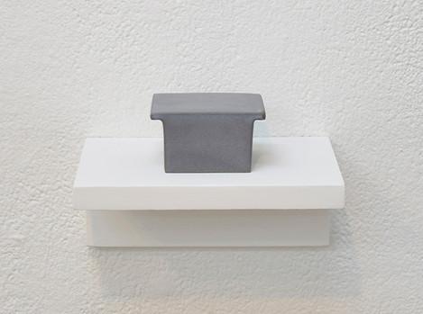 lock (gray)
