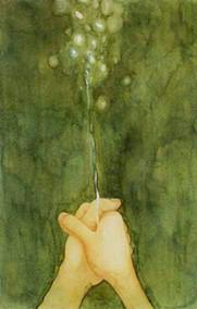 hand1998.jpg