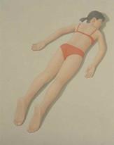 Sunbather 4