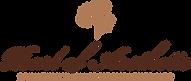 poA_Logo_gross.png