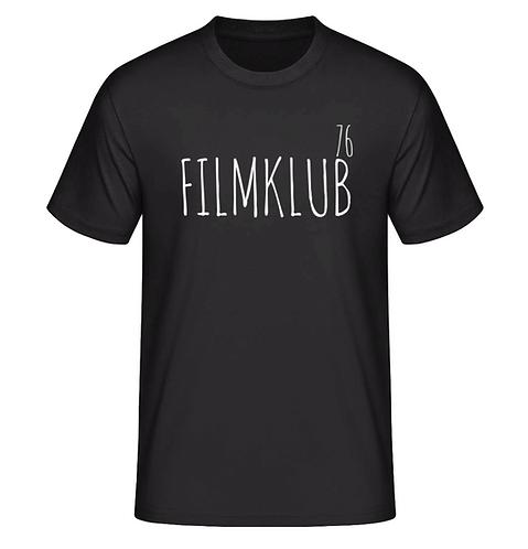 T-Shirt Filmklub 76