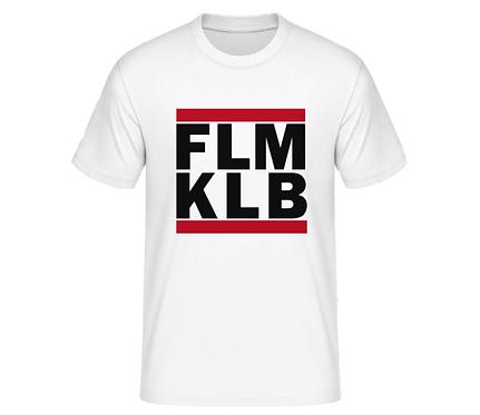 T-Shirt FLM KLB - Herren