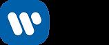 logo-warner-de-horiz-black-text.png