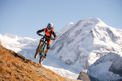 Rotenboden trails