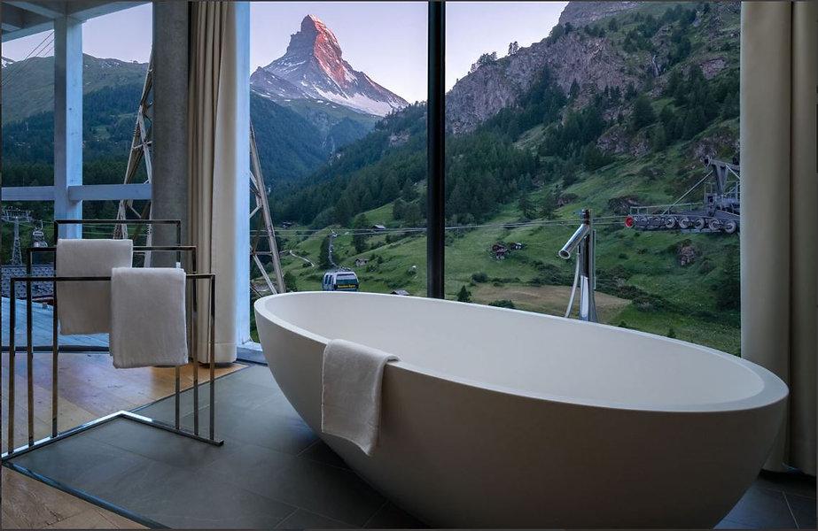 Matterhorn Focus_Image.JPG