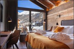 Hotel 22 Summits