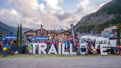 Traillove Bike Festival 2018