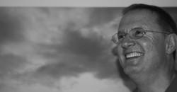 Dr. Patrik Lehner
