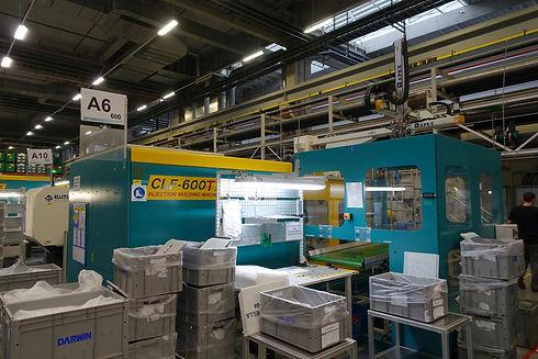 CLF 600 - 1.jpg
