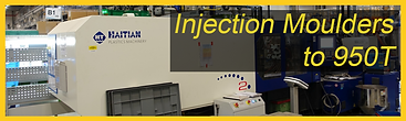 injection moulders long.png