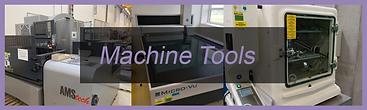 Machine tools long.png