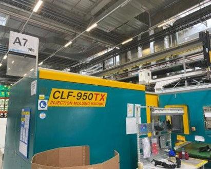 CLF 950 - 1.jpg