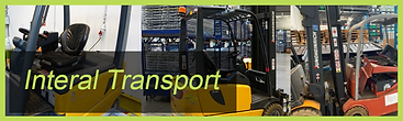 interal transport long.png