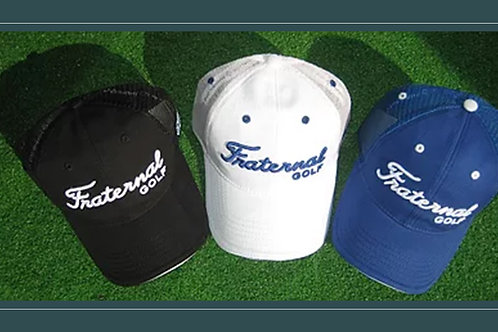 Phi Beta Sigma Hats