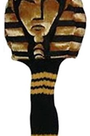 Alpha Phi Alpha Headcover