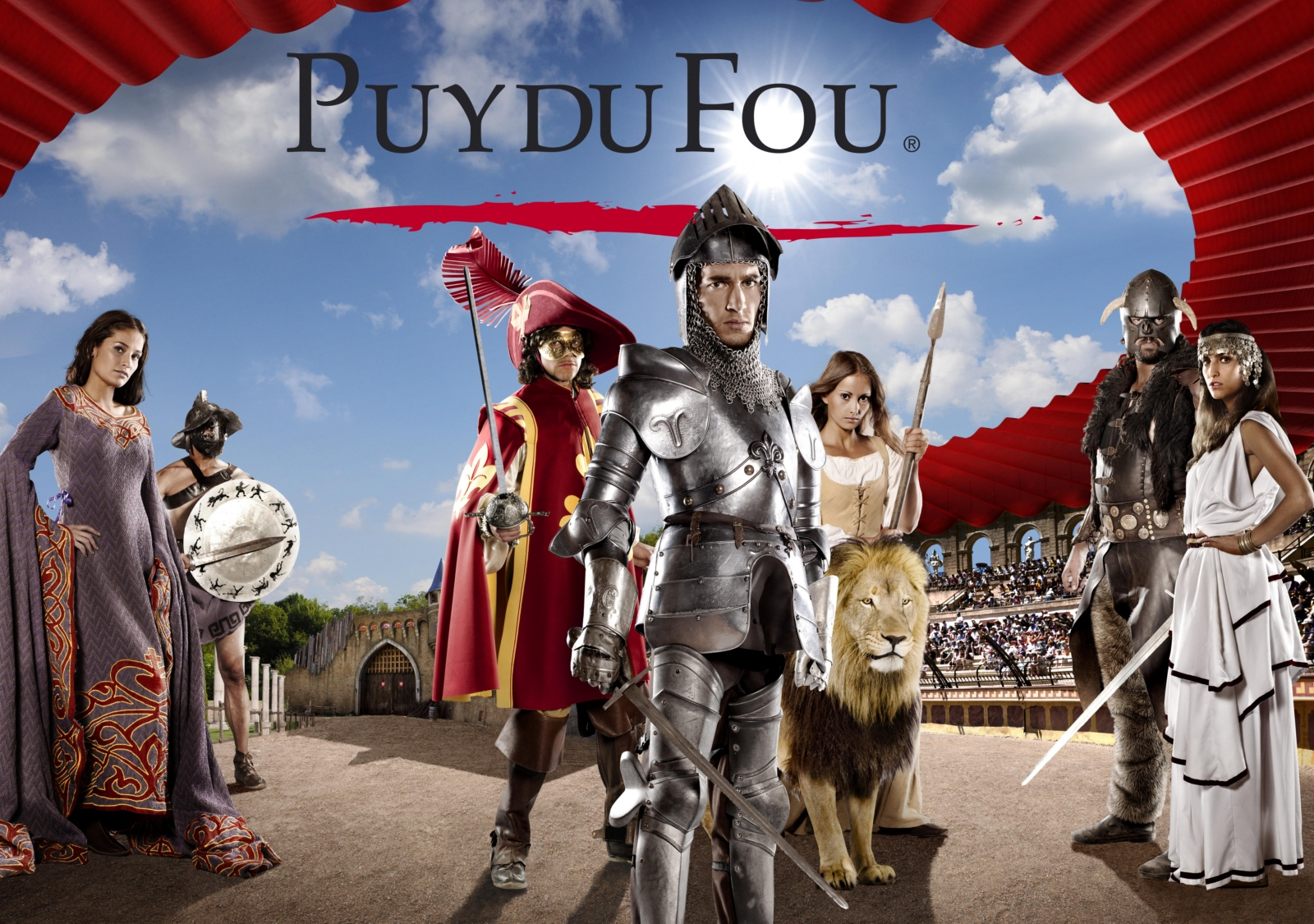 reservation-grand-parc-puy-du-fou