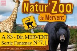 zoo-de-mervent