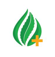 GMSG_Logo_Leaf_NoBackground.png