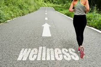 path_to_wellness.jpeg