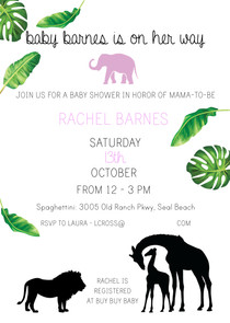 Baby Shower Invites.jpg