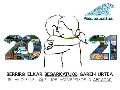 2021-06-27 09_27_47-Marea urdina egutegi