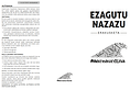 2020-12-02 16_10_19-triptikoa - PDF-XCha
