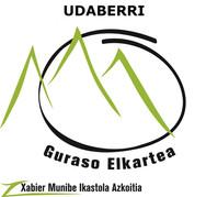 Udaberri Guraso Elkartea