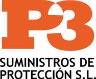 P3 Suministros de Protección