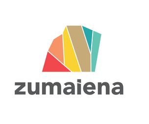 Zumaiena (M&J)