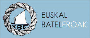 Euskal Bateleroak