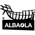 Albaola