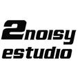 2 noisy estudio