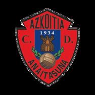 Anaitasuna Futbol Taldea