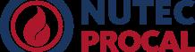 Nutec Procal