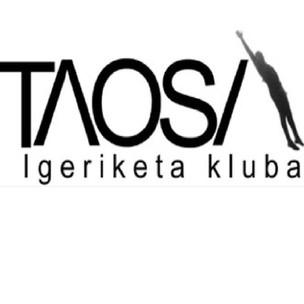 Taosa Igeriketa Kluba