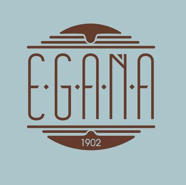 Egaña Gozotegia