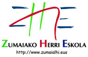 Zumaiako Herri Eskola