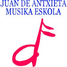 Juan de Antxieta