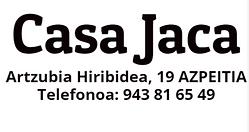 casa jaca.png