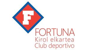 Fortuna Kirol Elkartea