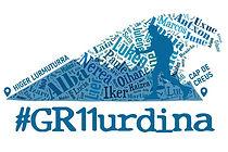 GR11urdina logoa koloretan.jpg