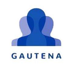 Gautena